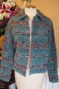 Underwood Jacket Fe Medium Size w300 Gretel Santa P5dv6Pq