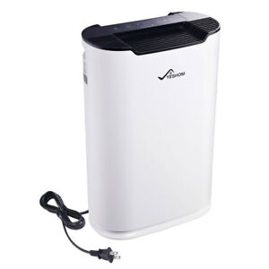 Air-Purifier-Cleaner-HEPA-Filter-Anionic-Remove-Dust-Odor-Smoke-Sterilizer-45W