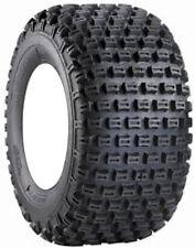 Carlisle Turf Tamer ATV Tire AT25x12-9