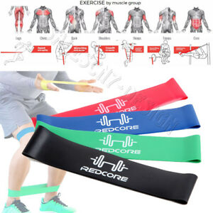 Strength-Resistance-Bands-Loop-Fitness-Crossfit-Power-Lifting-Pull-Up-Muscle-Gym