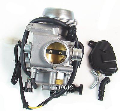 Carburetor for Honda ATC250SX TRX250 TRX300 TRX400FW TRX450FE
