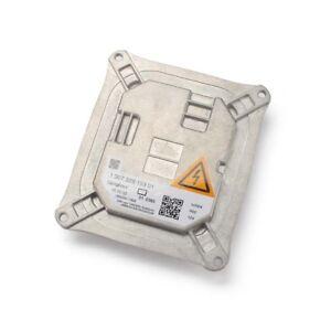 130732915301 New 07-09 Xenon HID Ballast For BMW 328i 328xi 335i 335xi M3 X3 X5 614614045991