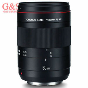 YONGNUO-YN60mm-F2-MF-Macro-Lens-Focus-with-Distance-Indicator-for-Canon-DSLR