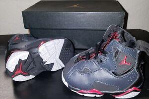 Nike Jordan True Flights Toddler Baby