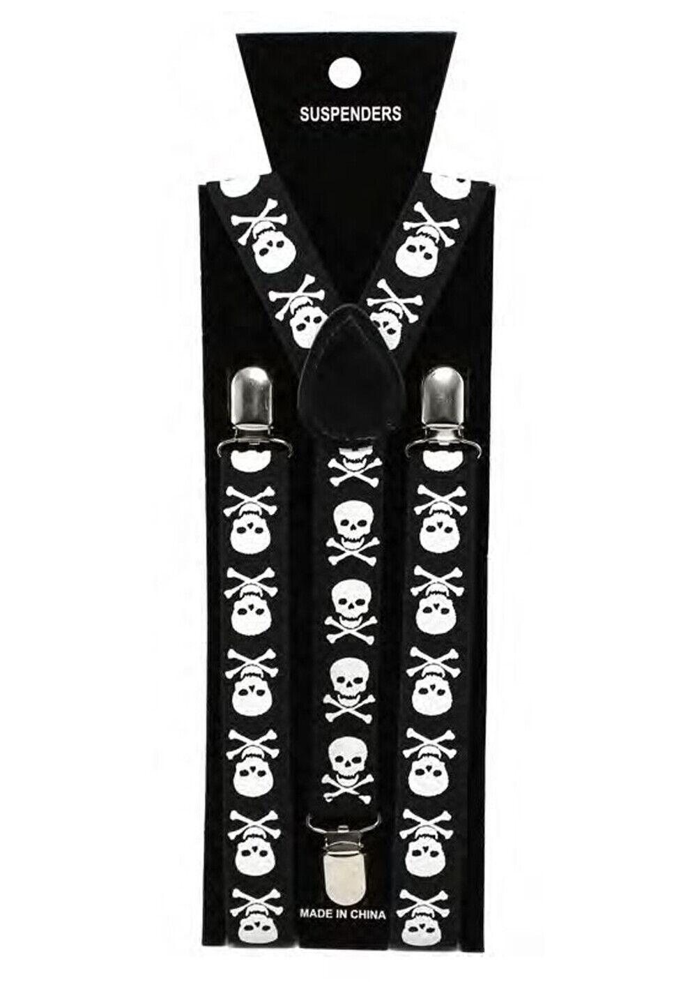 HALLOWEEN FANCY DRESS ACCESSORY Devil Witch Spooky Hanging Party Decor Lot UK