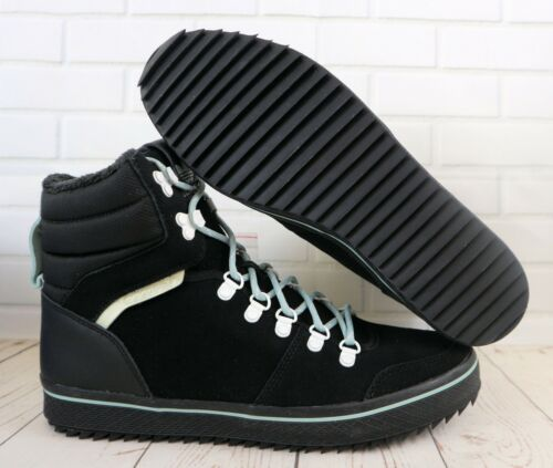 Adidas Originals Honey Hill S81271 High Top SuedeLeather