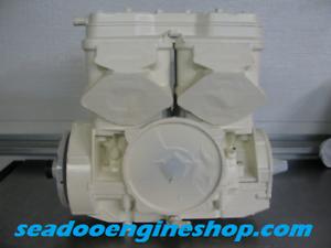 Details about Rebuilt Sea-Doo 787 Rotax Engine, Seadoo 800 engine, seadoo  motor, seadoo engine