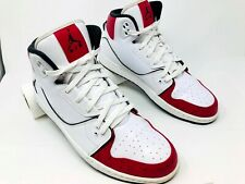 c760f44c5276d0 item 4 Air Jordan 23 High Top Sneakers Mens size 13 Authentic Athletic  Basketball Shoes -Air Jordan 23 High Top Sneakers Mens size 13 Authentic  Athletic ...
