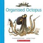 Organised Octopus by Susannah McFarlane (Paperback, 2016)