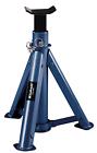 Einhell 2005225 Axle Stand Blue Bt-as 3000