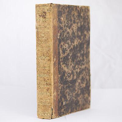 1825 INDIA MYTHS HINDU GODS BUDDHA ANCIENT OCCULT WONDERS OF ELLORA TEMPLE CAVE