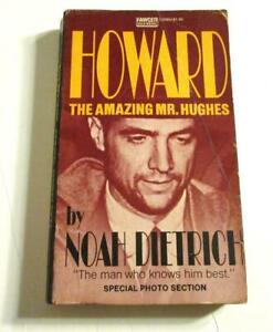 Howard-the-amazing-Mr-Hughes-by-Dietrich-Howard-PB