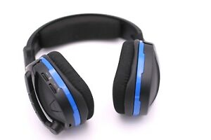 e73c7b84d35 Image is loading Turtle-Beach-Stealth-600-Wireless-Surround-Sound-Gaming-