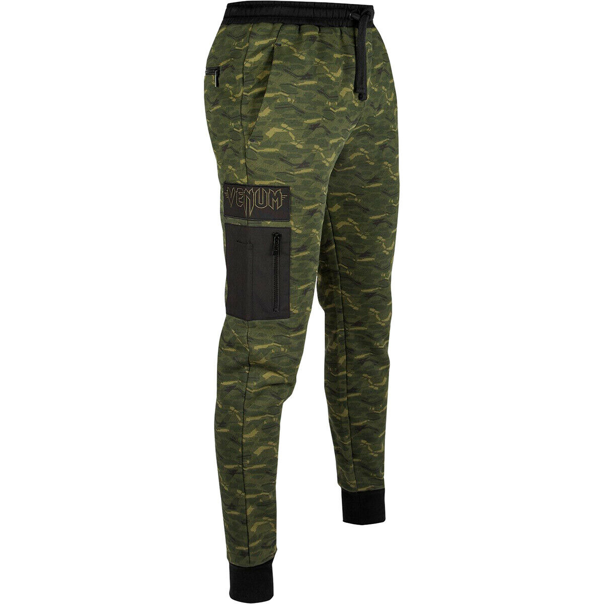 Venum Tramo 2.0 Jogging Pants -  Khaki  with cheap price to get top brand
