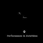 pinnacleperformanceandnutrition