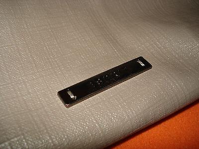 elegante Esprit Damen Handtasche - neuwertig