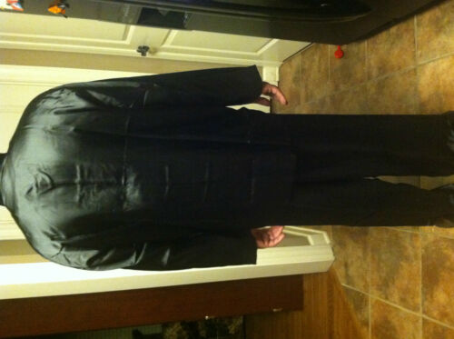 Silk Dragon Kung Fu Outfit US Seller