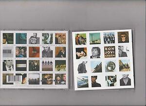 Bon-Jovi-Crush-CD