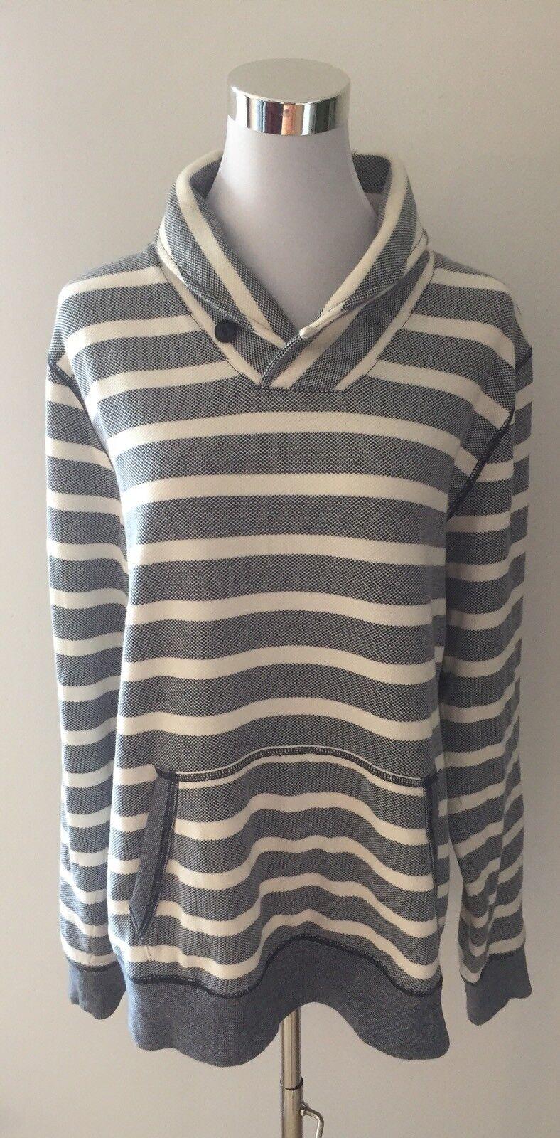 Tommy Hilfiger Pullover L Vintage Fit