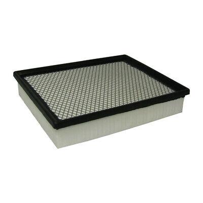 Ecogard XA6103 Air Filter
