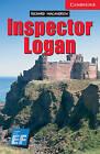 Inspector Logan Level 1 Beginner/Elementary EF Russian Edition: Level 1 by Richard MacAndrew (Paperback, 2008)