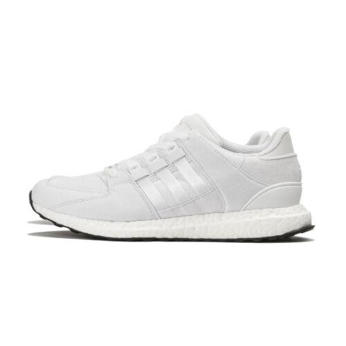 Weiß s79921 93 13 16 für Laufende Adidas Gr von Unterstützung Herren Xqvf780gw