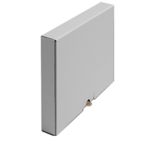 Maxi buzones que blancos estándar 350 x 250 x 50 cantidad de mm puede ser seleccionado AS40002