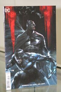 DC-COMICS-BATMAN-56-MATTINA-VARIANT-COVER