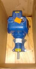 Gorman Rupp 11 12a52 B Self Priming Centrifugal Pump Series 10