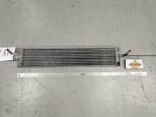 RANGE ROVER CLASSIC DISCOVERY 1 AUTOMATIC TRANSMISSION OIL COOLER ASSY ESR1703