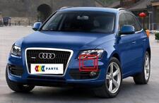 NUOVO Originale Audi Q5 08-12 N / S Sinistro Faro RONDELLA copertura PAC 8r0955275