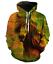 Animal-horse-3D-Print-women-mens-Pullover-Casual-Hoodies-tops-Sweatshirts-S-5XL thumbnail 23