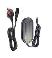 Uk United Kingdom Ac Adapter Eh-67 For Nikon L820 L320 L120 L310 L105 L100 L810