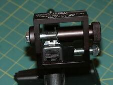 Glock Rear Sight Pusher Tool Kit Precision Construction