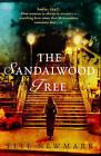 The Sandalwood Tree by Elle Newmark (Paperback, 2011)