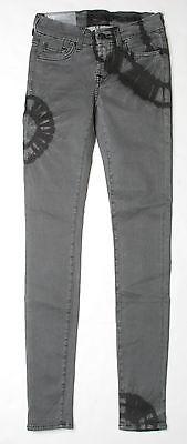 Vintage Honolulu AU0156202 24 7 For All Mankind Kimmie Jeans