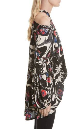 Free Drift Cold Away Tunic Sale 45 People rvanxw1r