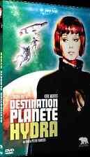 Destination planète Hydra