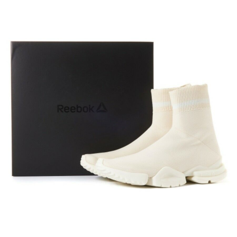 Reebok Authentic CN4409 CN4591 CN4589 RUN_R SOCK schuhe