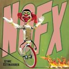 NOFX - Stoke Extinguisher Vinyl 7inch Fat Wreck