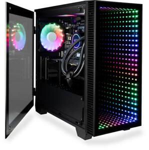 intel-i9-9900-Desktop-Gaming-PC-RGB-RTX-2080-32GB-1TB-NVME-SSD-WiFi