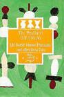 The Twelve Dancing Princesses and Other Stories by Jacob Grimm, Wilhelm Grimm (Hardback, 1997)