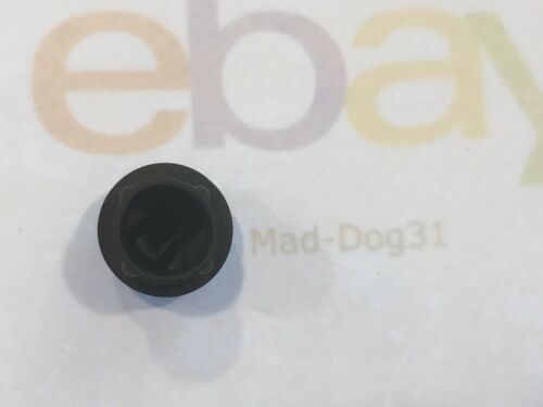 10 OneWheel Charge Plug Port Cover Charger Protection Cap Rubber Plus XR New