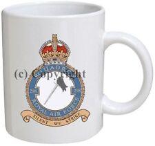 ROYAL AIR FORCE 298 SQUADRON COFFEE MUG
