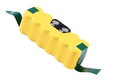 Irobot Roomba 960 985 614 640 695 Auto Robot Vacuum