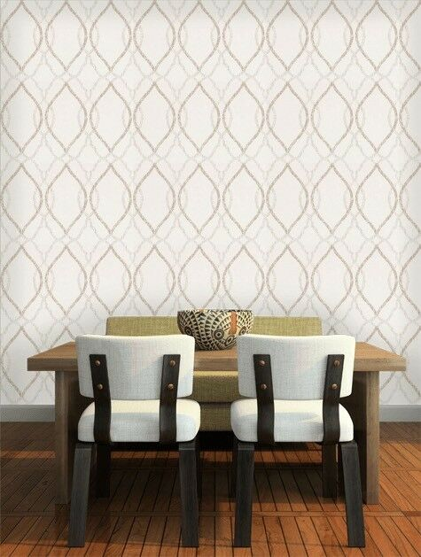 Harlequin Collection Leonida Wallpapers Design Name Comice 2 Rolls .