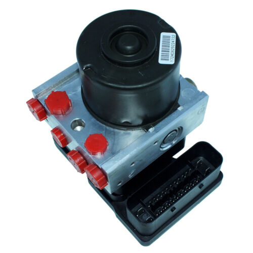 ABS Steuergerät Renault Twingo II 8201065089 10097014403  24Monate Garantie*