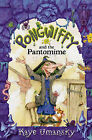 Pongwiffy and the Pantomime by Kaye Umansky (Paperback, 2009)