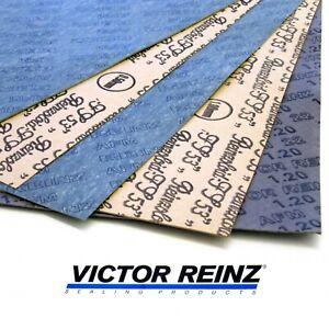 Viktor Reinz DIN 4 Platte Reparatur-KIT XL Dichtungspapier Dichtungsmaterial