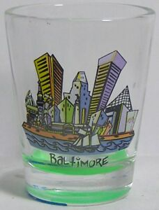 Baltimore-Skyline-Shot-Glass-3842
